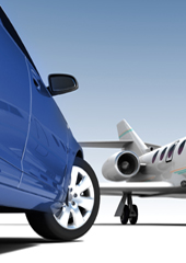 Airports Direct Flintshire - Taxi Service